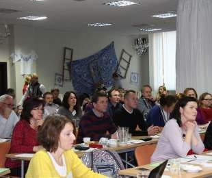 Česko - slovenská konferencia v Kopaničiarskom regióne