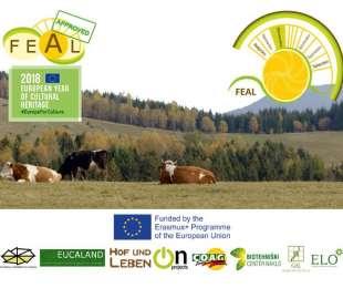 Pozvánka na pracovné stretnutie mladých poľnohospodárov
