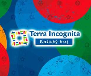 Výzva na ppodporu cestovného ruchu 2021 | Terra Incognita